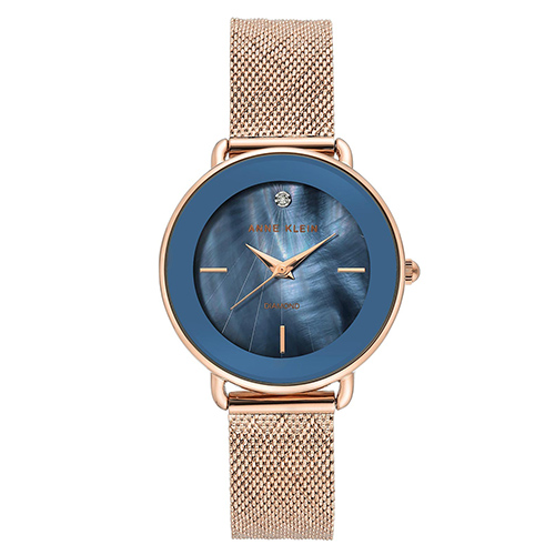 Buy Watch Online